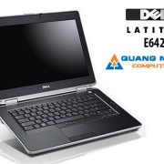 laptop-dell-latitude-e6420-i5