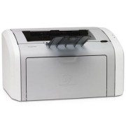 large_38_may-in-hp-1020-cu