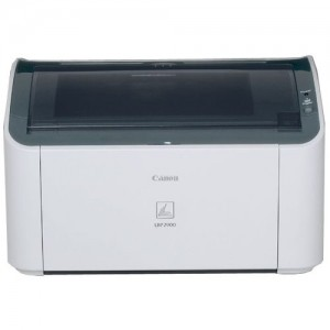 may-in-canon-2900-cu