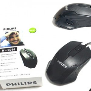 chuot-day-chuyen-game-philips-7