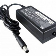 1321348514_adapter-hp-18-5v-3-5a-chan-kim