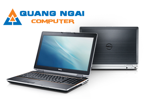 laptop-dell-6520