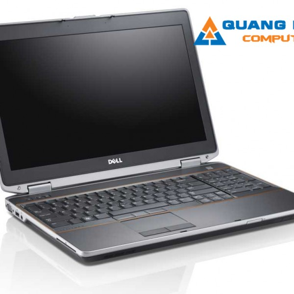 laptop-dell-latitude-6520-gia-re