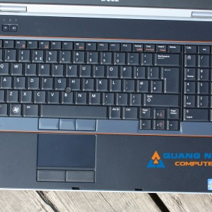 laptop-dell-latitude-6520-i5-i7-quang-ngai