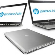 laptop hp folio dep
