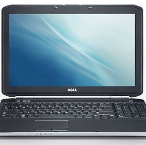 laptop-dell-e5520