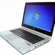 laptop-hp-8460