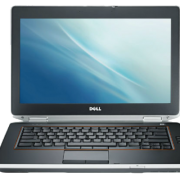 Dell-Latitude-6442-600x400-Transparent