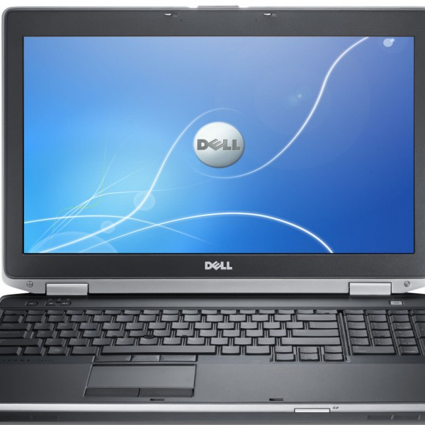 dell-e6530-core-i5-2nd-gen-4-gb-500-gb-dos-1-gb-59604-large-1