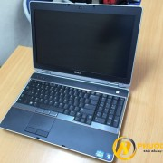 laptop-6530-corre-i5