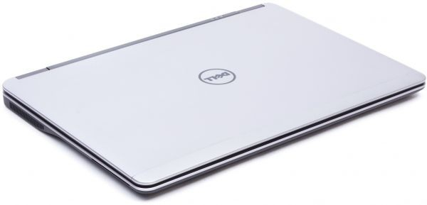 Ban-Laptop-Dell-Latitude-E7440-Core-I5-Ram-Ssd-Hdd-Gia-Re-Quan-3
