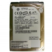 hdd-hitachi-500gb